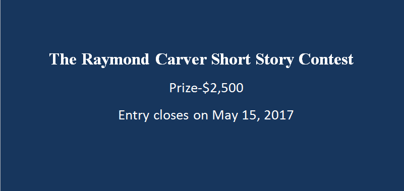 an evaluation of the short story fat by raymond carver Discusses the important role of silence in the story 'feathers,' by raymond carver carver's short story fat feasibility for pre- and post-operative evaluation.